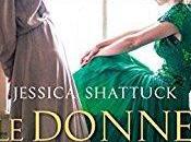 "{Anteprima} donne castello"" Jessica Shattuck"