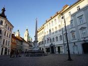 Slovenia Croazia: itinerario giorni auto