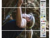 Tutto pronto raduno boulder Melloblocco 2017 Masino Mello