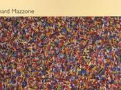 """principio possibilità. Masse, potere metamorfosi nell'opera Elias Canetti"""", Leonard Mazzone (estratto)"""