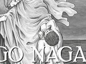 Divina Commedia Manga (8+)