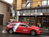 biscotti solbiatesi #Giro100