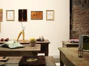 Viva arte Biennale d'Arte Venezia Preview
