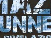 """recensione rivelazione"""" James Dashner (Maze Runner)"""