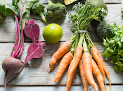 FruttaWeb, frutta verdura line