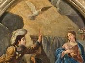 Visite gratuite Complesso Museale Pellegrini