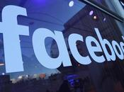 Facebook: l'Intelligenza Artificiale migliorare qualità News Feed