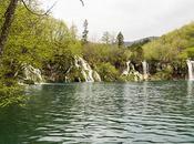 cascate Laghi Plitvice: punto fermo vacanza Croazia
