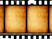 """Viaggio cinema (""""non fanno film volta"""")"""
