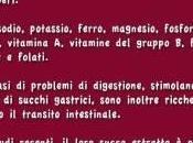 Brownie alla Barbabietola rossa senza glutine