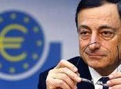 Svolta monetaria BCE? Secondo molti arriverà prima dell'estate
