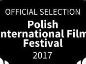 """""""Cowboy Song"""" Polish International Film Festival"""