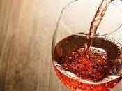 Brilla vino rosato