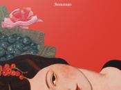 Anteprima: Cortile nostalgia Giuseppina Torregrossa