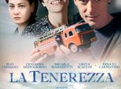 "Cinema tenerezza"" Recensione Angela Laugier"