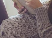 Festa della mamma: libri mamme scritti