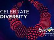 Eurovision song contest 2017: perche' gabbani vinto? tentativo analisi
