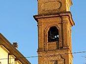 campanili Borgo