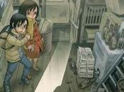 [Review] L'angolo manga Erased Fairy Tail Sket Dance