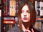 Blogtour #Nonditeloalloscrittore Sesta Tappa letteratura attraverso occhi Vani Sarca