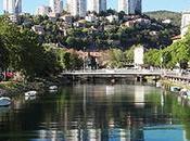 Vacanza Croazia: grandi classici variazioni tema