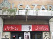 Maggio riapre cinema Alcazar Roma proiezione Vittoria Sebastian Schipper