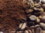 Ecco alcune idee riutilizzare fondi caffè