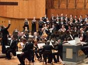 Internationale Bachakademie Stuttgart Seelenverwandte