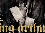 King Arthur: potere della spada (2017)