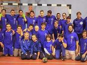 SportAbilità: AIAS Milano Onlus Donato Milanese progetto inclusione ambito sportivo