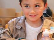 Nestle' vera kids acqua amica bambini