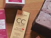 PREVIEW: Referenze LabCare Cosmetics