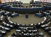 Debito pubblico, Bruxelles arriva un'altra stoccata all'Italia