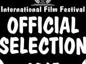 """""""The Coltrane Code"""" Mini Movie Fest"""