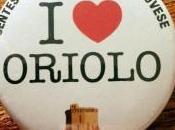Centesimino Oriolo, storia finalmente raccontare leggere)