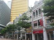 Malaysia Bukit Bintang