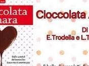 Review Party: Cioccolata Amara