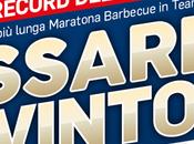 Mondo Convenienza raggiunge Sardegna: nuovo punto vendita Sassari
