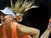 Sport Cialtroneria: caso Sharapova