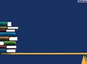 IBBY Italia Salone libro