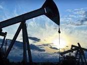 Petrolio, scorte paesi Osce livelli record. piano OPEC fallito