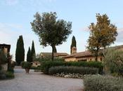 weekend pace relax famiglia: Ripa Relais Colle Sole