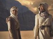 """Star Trek: Discovery"": rilasciata prima foto"
