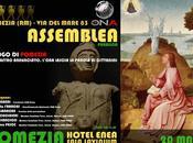 EcoX: l'Osservatorio Nazionale Amianto lascia parola cittadini Pomezia