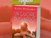 "Estrazione cuore bugiardo"" Katie McGarry"
