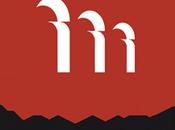 Amartya sen, copertura sanitaria universale possibile