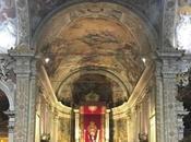 Sinfonica Giovanile Sicilia