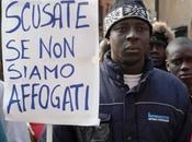 """#Buccinasco firmerà protocollo """"profughi"""" Prefettura"""