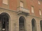 """Storia"""" Palazzo vitalizzare"""