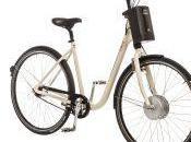 Askoll amplia gamma delle e-bike